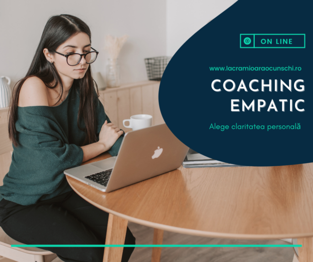 coaching empatic